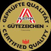 Austria_Gütezeichen
