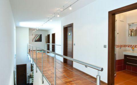 Schöner Wohnen in einem Willroider Haus