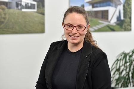 DI (FH) DI Simone Zobernig