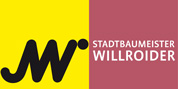 Stadtbaumeister Josef Willroider GmbH