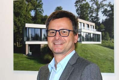 Mag. Georg Birnbacher
